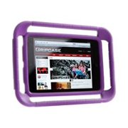 Gripcase I1mini-prp-usp Ipad Mini Case 2