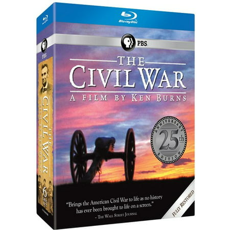 Ken burns the civil war commemorative edition rare uk r2 dvd.