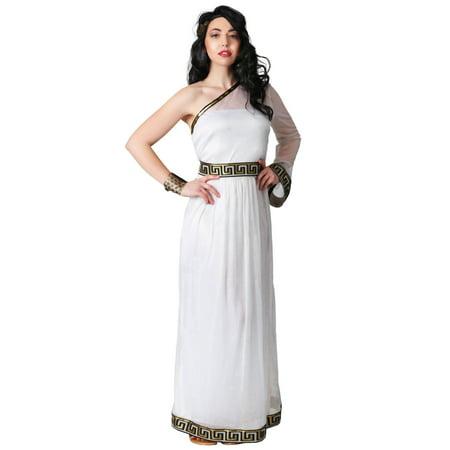 Womens Grecian Goddess](Grecian Women)