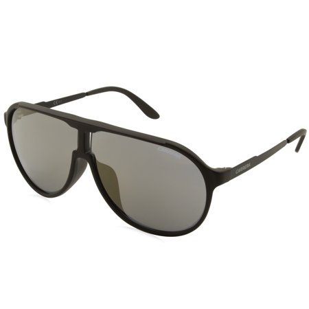c9e827373fc5f Carrera - Carrera Sunglasses New Champion F   Frame  Matte Black ...