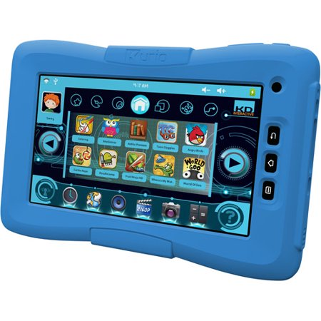 Shop for Tablets for Kids in iPad & Tablets. Buy products such as KURIO XTREME NEXT at Walmart and save.