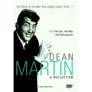 Dean Martin: Reflections by