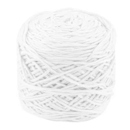 Acrylic Fiber Handmade Crochet Socks Gloves Scarf Knitting