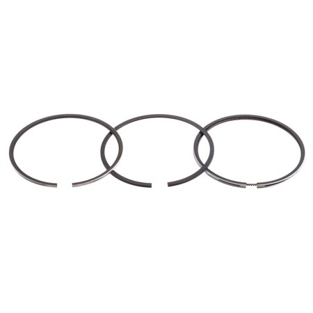 Hastings 2C4305S020 Hasting Single Piston Ring Set