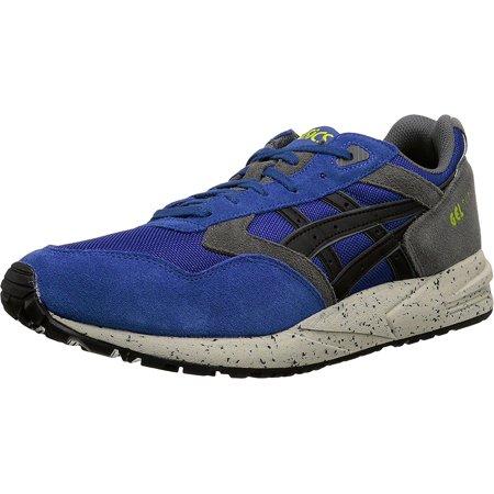 f695ff46a09a asics gel-saga retro classic running sneaker
