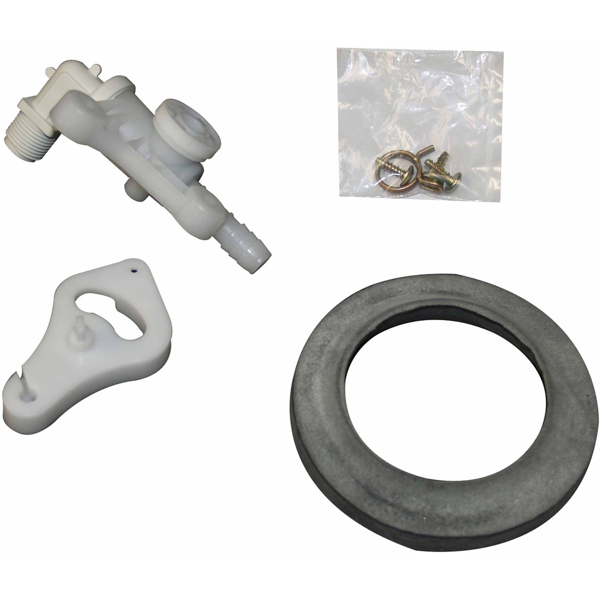 Thetford Corp Rv Replacement Parts Toilet Breakdown Together With Diagram