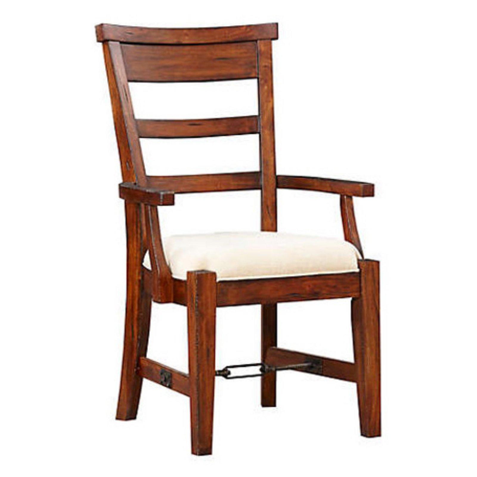 Sunny Designs Tuscany Arm Chair