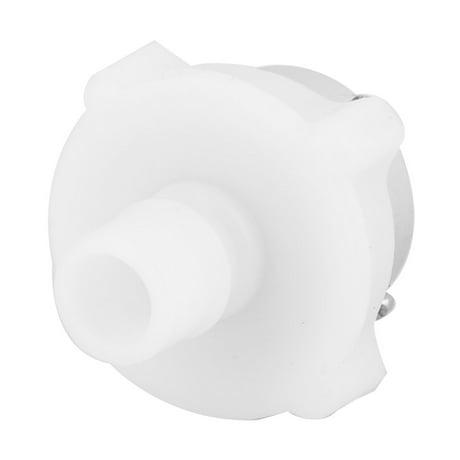 Accueil lave linge flexible robinet robinet tuyau connecteur tube adaptateur admission - Adaptateur robinet lave linge ...
