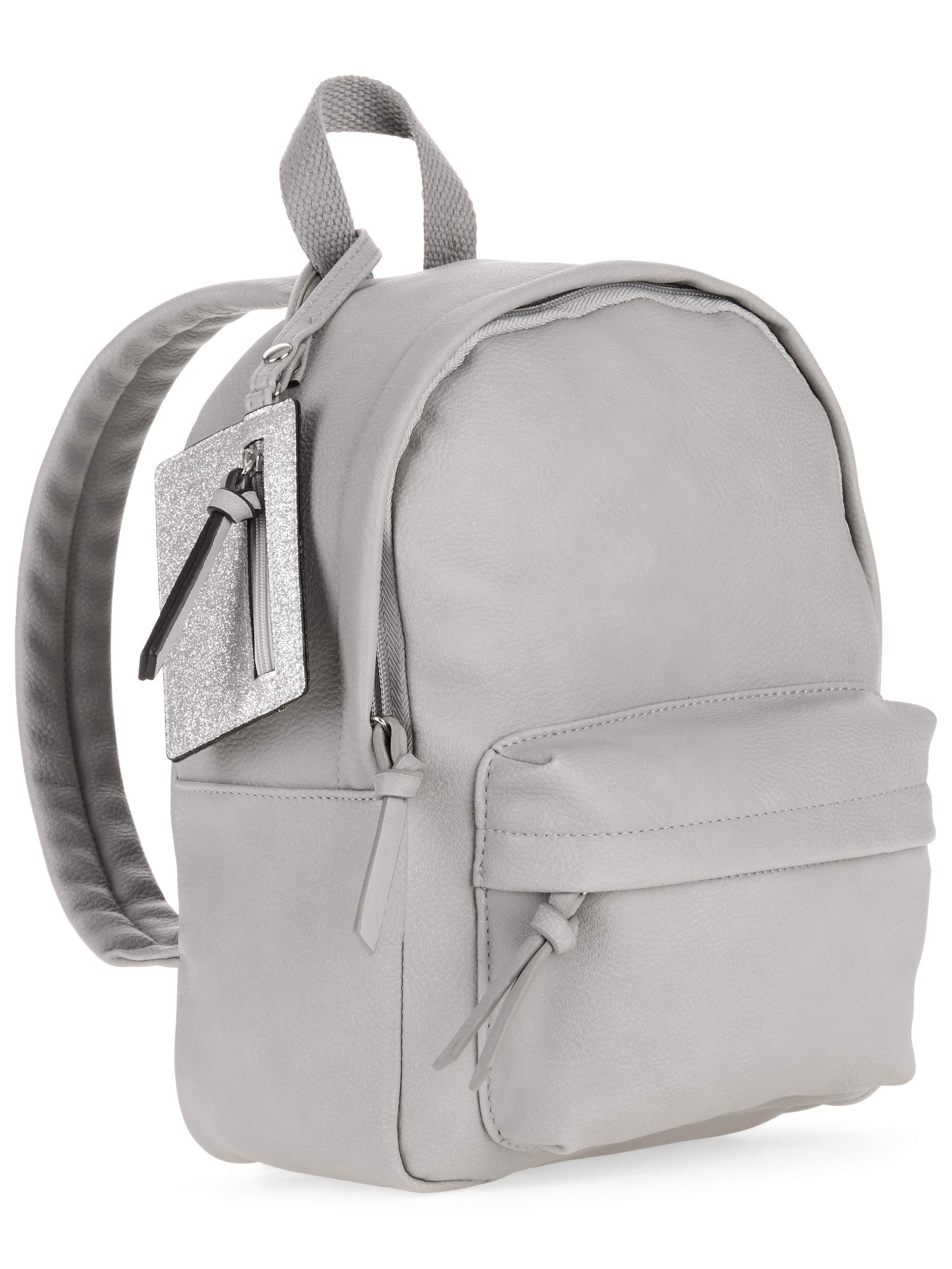 No Boundaries Mini Backpack
