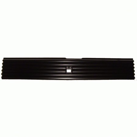 CPP Grill Assembly for 2004-2006 Scion xB