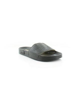 Puma Top Slide X Men's Sandals & Flip Flops