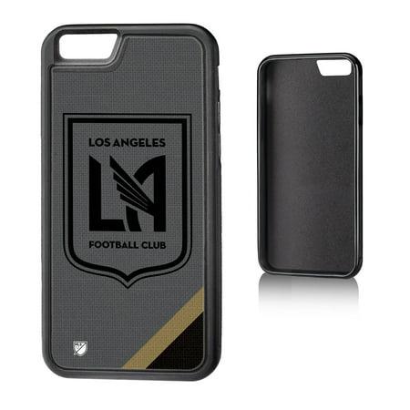 Los Angeles Footbal Club Solid iPhone 6 Bump Case - Halloween Dance Clubs Los Angeles
