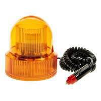 Peterson V773 Alternating Strobe Action Flashing Light, 12 -