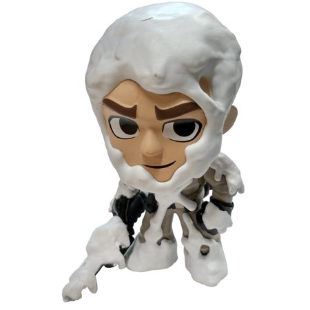 Funko Ghostbusters Dr. Raymond Stantz Mystery Minifigure [Marshmallowed] [No Packaging]