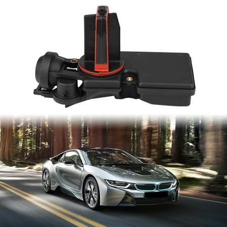 Sonew Air Intake Adjuster,Adjuster Unit,Air Intake Manifold Flap Adjuster Unit Fit for BMW M54 M56 N52 11617544805 - image 13 of 13