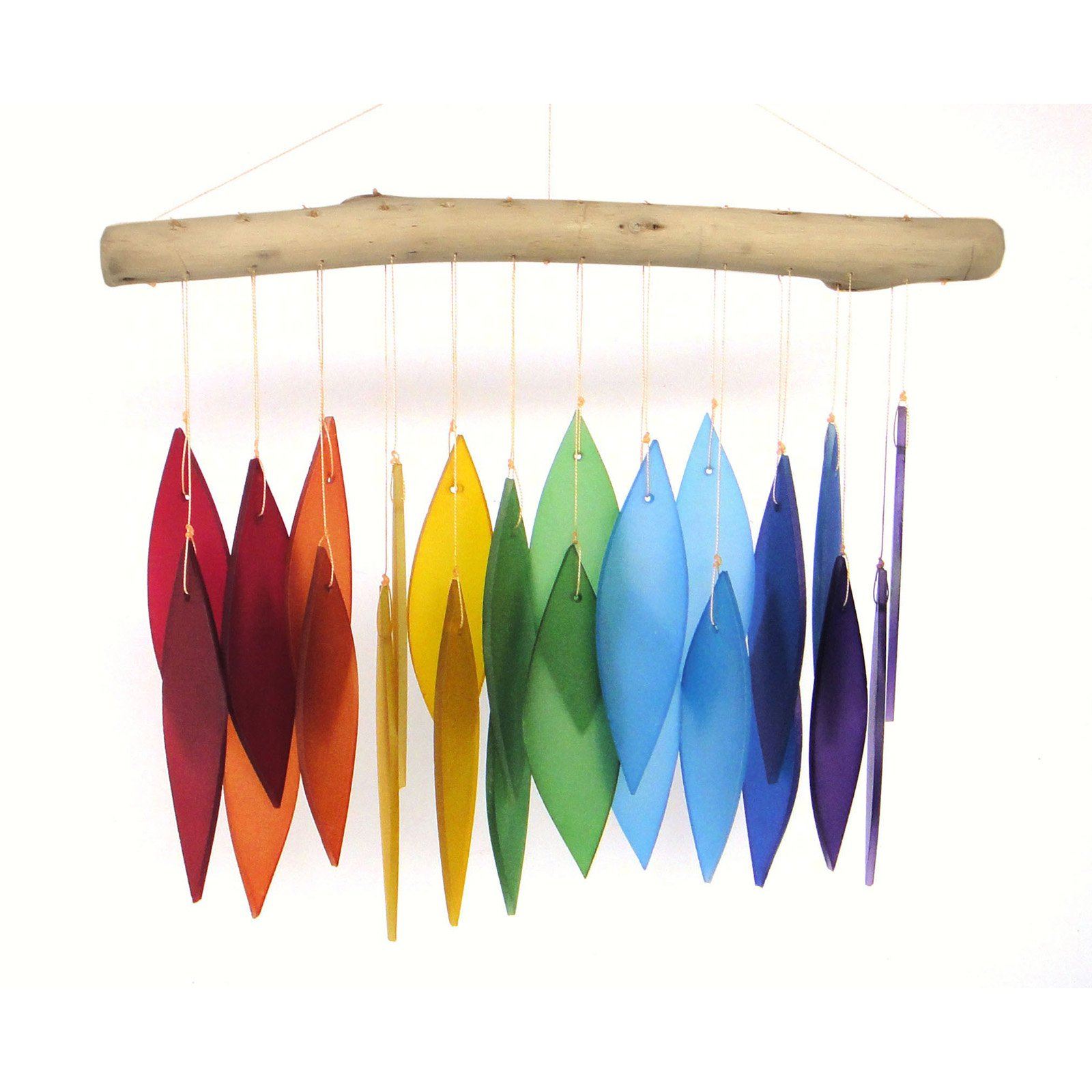 Gift Essentials Rainbow Wind Chime