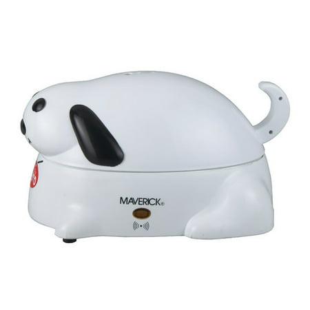 Maverick Hero Hot Dog Steamer (Hot Dog Hero)