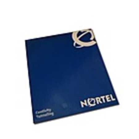 Nortel Contivity Vpn Option License   Client 6 01 128 Bit  Refurbished
