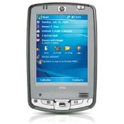 REFURBISHED HP iPAQ HX2110 Handheld Pocket PC PDA Windows Mobile 5.0