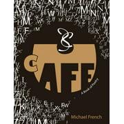Cafe - eBook