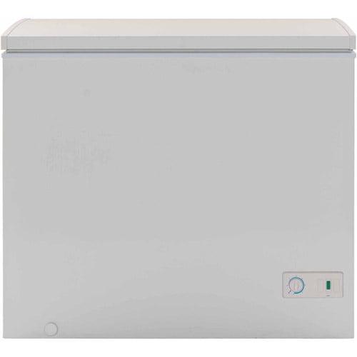 Haier Est08xcp 8 000 Btu Thru The Wall Air Conditioner