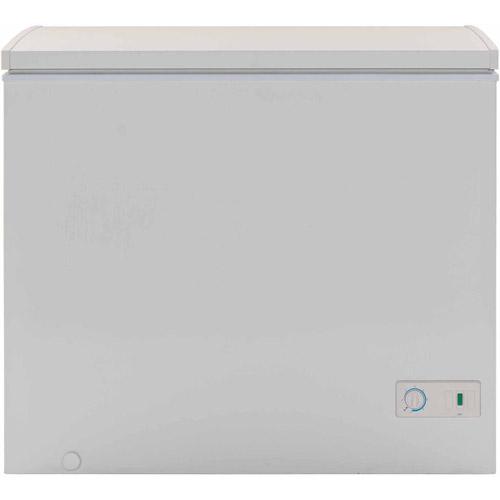 haier 7 1 cu ft capacity chest freezer white hf71cw20w. haier 7.1 cu ft capacity chest freezer, white, hf71cw20w 7 1 freezer white hf71cw20w a