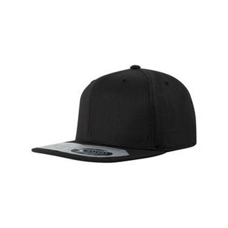 ATCTM By FLEXFIT® ONE TEN® SNAPBACK CAP - image 1 of 1