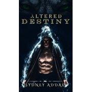 Altered Destiny - eBook