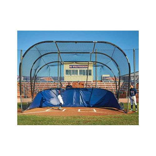 Replacement Skirt for Big Bubba Pro Batting Cage