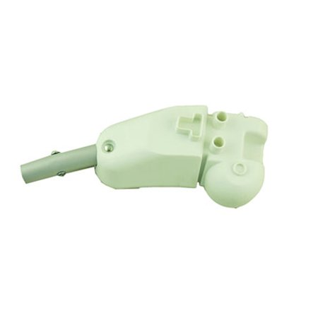 Replacement Parts for Fisher-Price Roarin' Rainforest Jumperoo CBV63 - Includes 1 Small Base