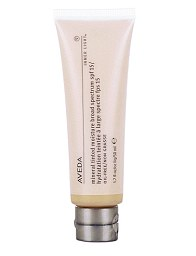 Aveda Inner Light Mineral Tinted Moisture SPF 15 Broad Spectrum Cleanser 2 Pack - CLEAN & CLEAR ADVANTAGE Acne Spot Treatment Oil-Free 0.75 oz