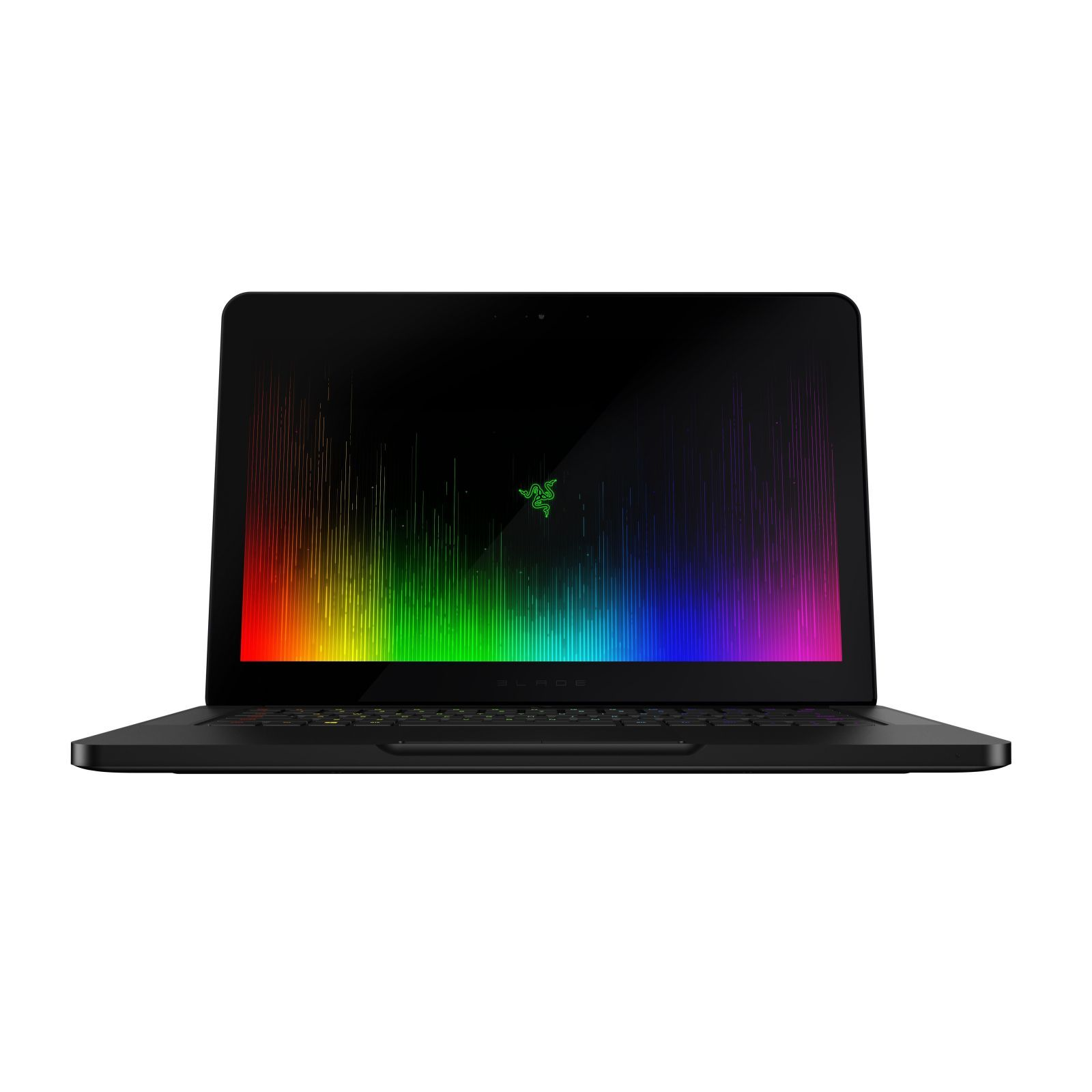 "Manufacturer Refurbished Razer RZ09-01953E72 14"" Laptop i7-7700HQ 16GB 512GB SSD GTX 1060 W10 