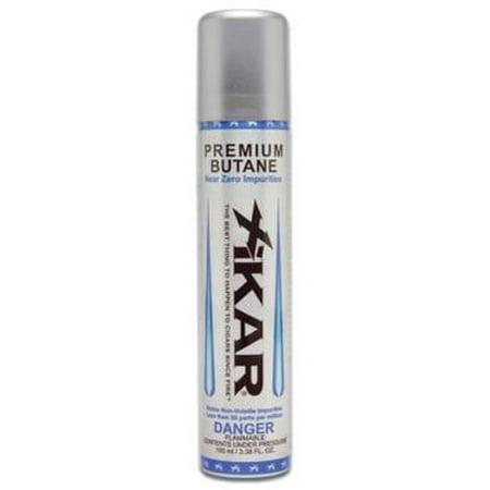 Xikar Purofine Premium Butane 55g - Single Can