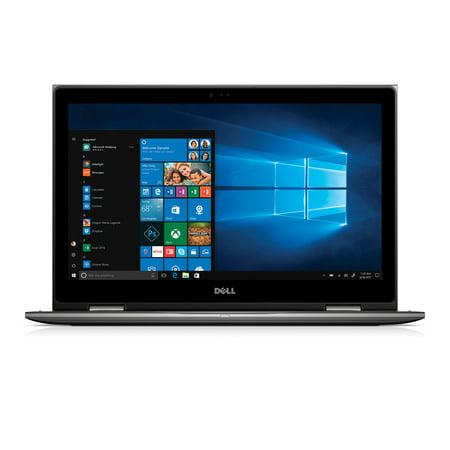 Dell Inspiron 15 5579 Laptop, 15.6