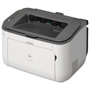 Best Laser Printers For Macs - Canon imageCLASS LBP6230dw Wireless Laser Printer -CNM9143B008 Review