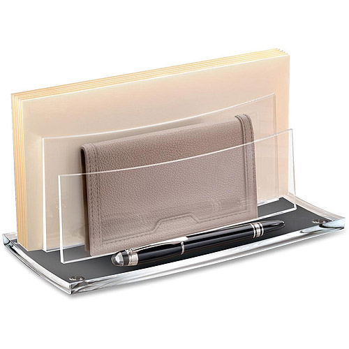 CEP Acrylight Refined Envelope Sorter