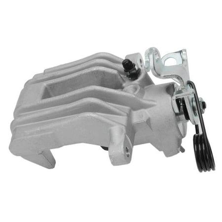 Bapmic 8E0615423 Rear Left Disc Brake Caliper for Volkswagen Passat Audi A4 1.8L A6 2.8L 3.0L Audi A4 Brake Caliper