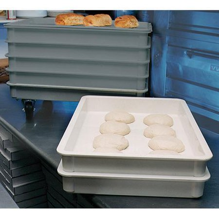 Gray Cover For Pizza Dough Boxes 871 001 871 002 And 871 003 1 Each