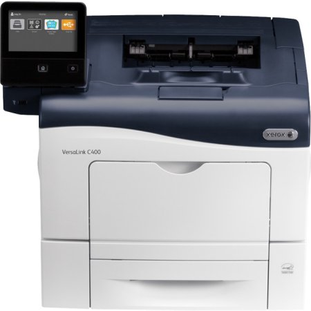 Xerox VersaLink C400N Color Laser Printer