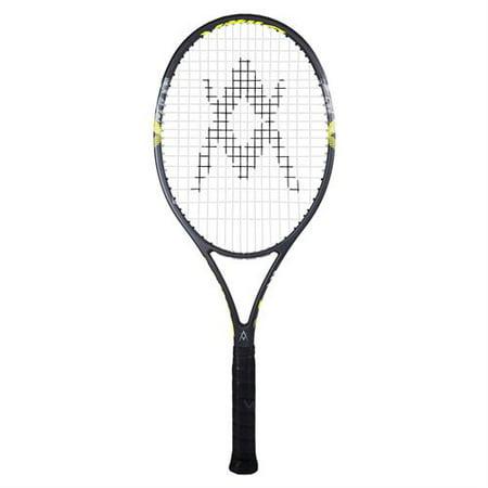 Volkl V Sense V1 Pro Tennis Racquet Grip: 4 3/8 (Volkl Core)