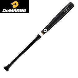 DeMarini D271 Pro Maple Composite Baseball Bat 32in ()
