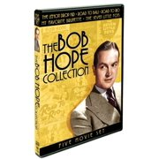 The Bob Hope Collection: Volume 1 by SHOUT! FACTORY