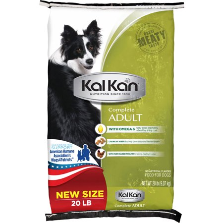 Dog Food Coupons Is your dog chewing through your budget? Does your pet store have you on a short leash? crawotinfu.ga is your site to find current, affordable dog food coupons, interesting pet articles, and the best dog food deals to save time and money.