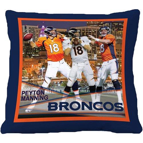 Biggshots Denver Broncos Peyton Manning