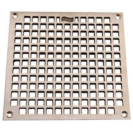 W Screws Floor Drain Grate Jr Smith B08nbg Walmart Com