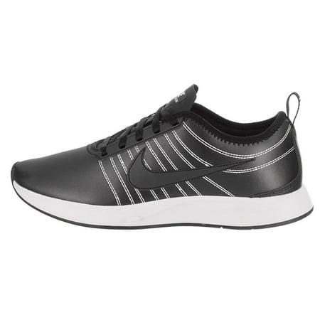 reputable site 6ea6d a169b Nike Women s Dualtone Racer PRM Casual Shoe - image 1 ...