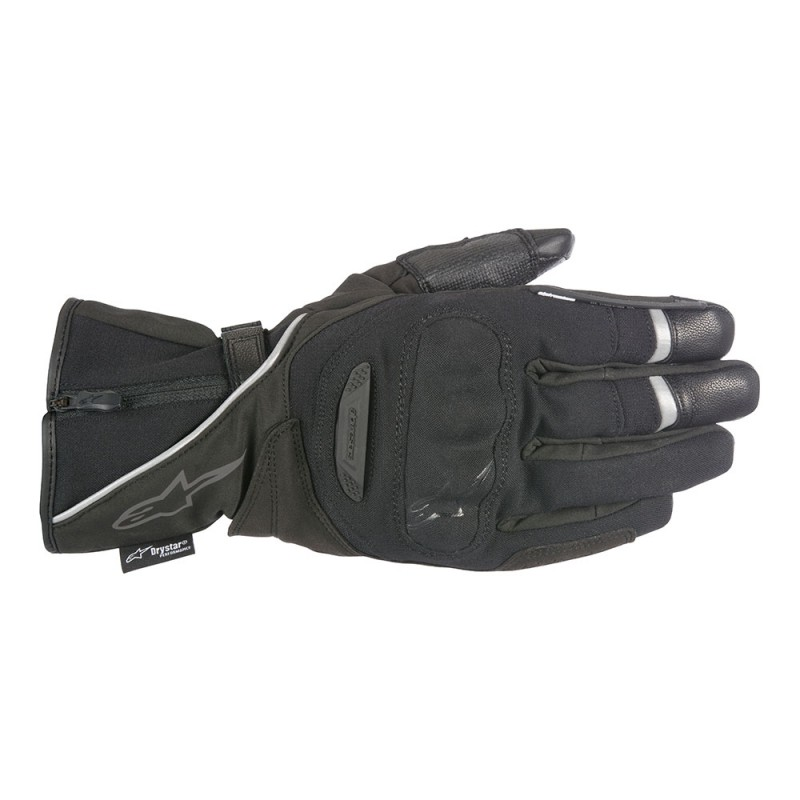 Alpinestars Primer Mens Drystar Gloves Black