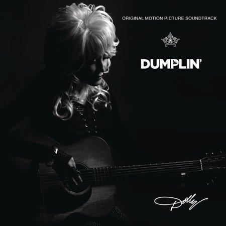 Dumplin' Soundtrack (Halloween 3 Soundtrack Cd)