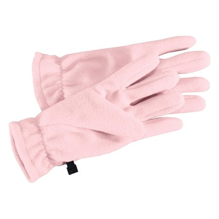 Port Authority Cold Weather Fleece Gloves