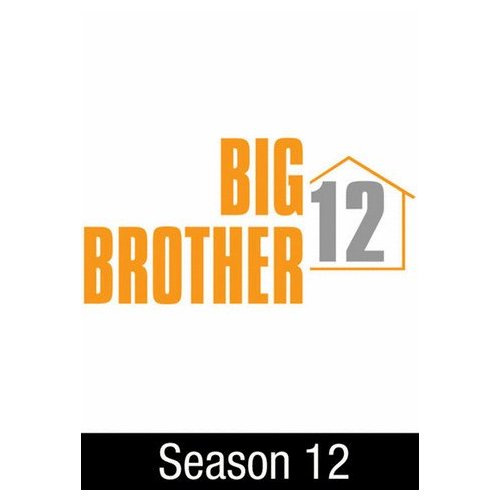 Big Brother: Season 12 (2010)